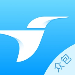 蜂鸟众包app下载