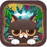 猫咪森林破解版