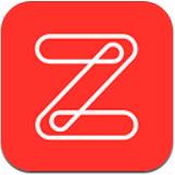 任租客app最新版
