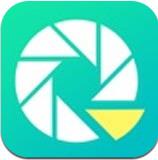 刷圈精灵app官方版