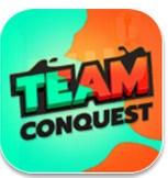 团队征服破解版游戏