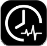 时间跳动app安卓版