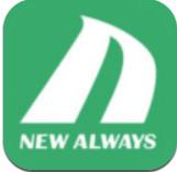商国风暴app最新版
