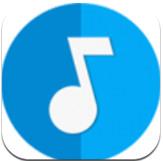 无损音乐应APP安卓版
