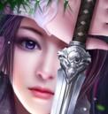 一剑问情最新版下载