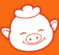 猪八戒app下载