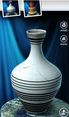 一起做陶艺中文版