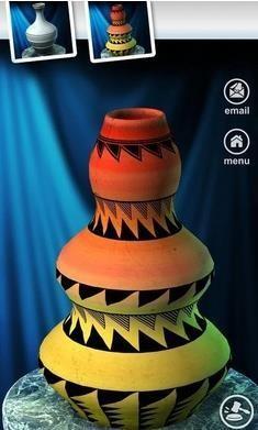 一起做陶艺汉化版v1.63