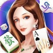 飞五棋牌官方版下载