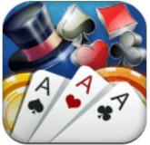 神话棋牌娱乐app安卓版