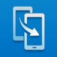 手机克隆软件下载