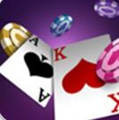 vv湘西棋牌app下载