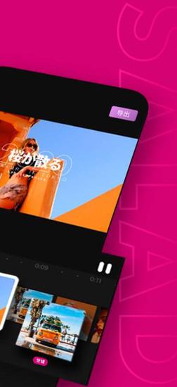 手机沙拉视频下载安装