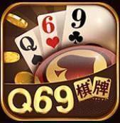 69棋牌安卓版杰克手游6.143