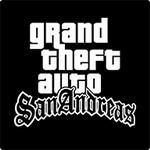GTA:SA破解版