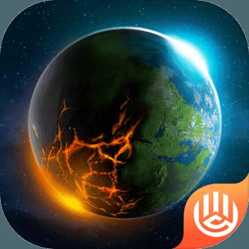 飞跃星球破解版v2.0.5