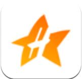 星火体育app手机版