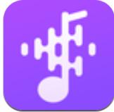 潮铃app手机版