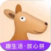 趣拼乐购APP安卓版下载