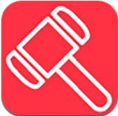 刁品商城app官方版