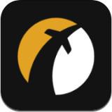 趣商旅app手机版