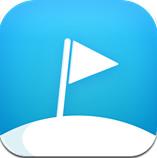 十六番旅行安卓版app