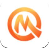 全民传播app最新官方版