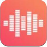 山海余升短视频安卓版app