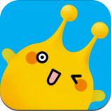 麦咭TV金鹰卡通app