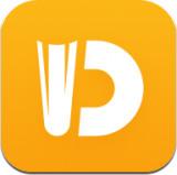 点阅小说app安卓版