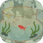 鱼悠悠养成计划安卓版