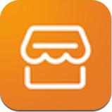 微商盟服务平台