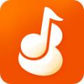 葫芦音乐1.1.2版
