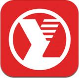越隆车汇安卓版app