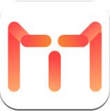麦子租赁app安卓最新版