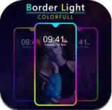 屏幕边缘LED灯光软件手机版