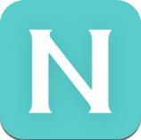 人工桌面app手机版