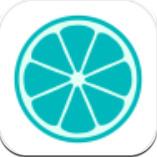 青橙日记app手机版