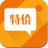 特价菜安卓版app