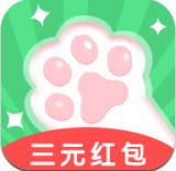懒猫赚钱app手机版