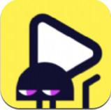 水母视频免费版app