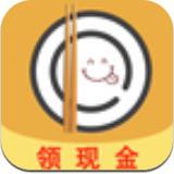 懂美味手机版app