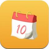 时刻纪念日安卓版app