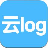 云log安卓版app