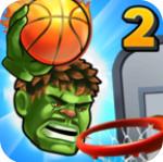 撞头篮球安卓版