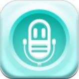 欢乐变声器app手机版