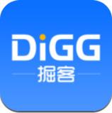 掘客app安卓官方版