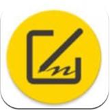 云记app安卓版