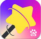百度魔图app手机版