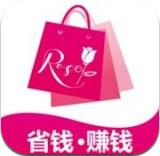 玫瑰日记手机版app